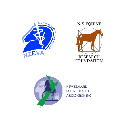 Equine Vaccination Guidelines | Zoetis NZ